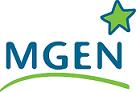 Mgen_Groupe