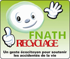 FNATH Recyclage